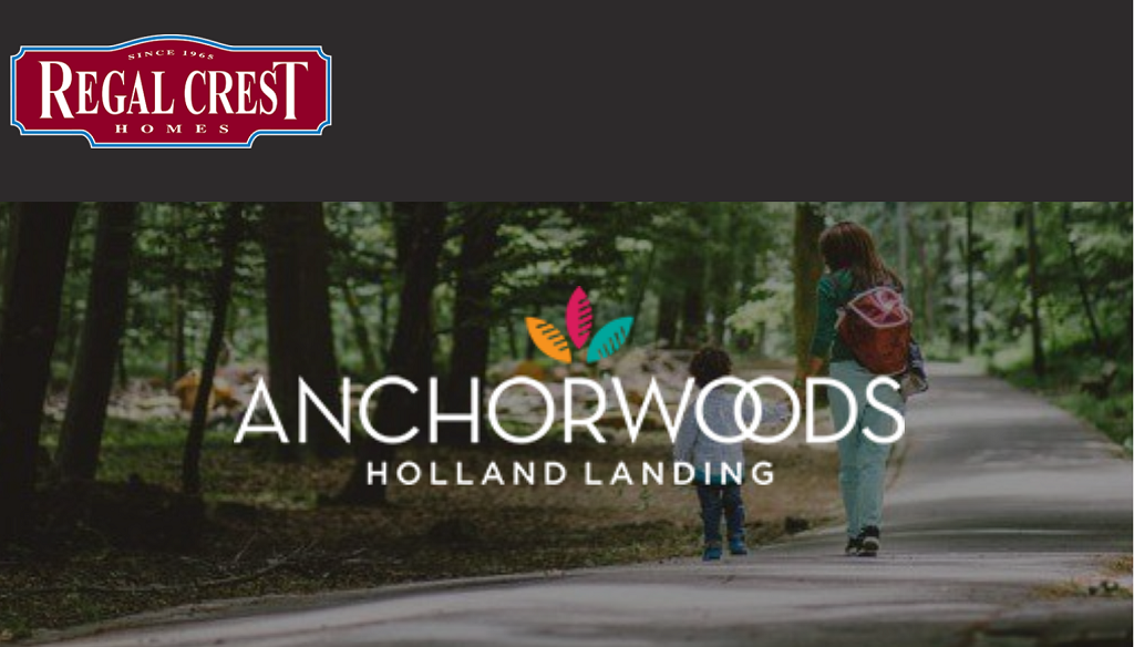 anchorwoods-towns-01