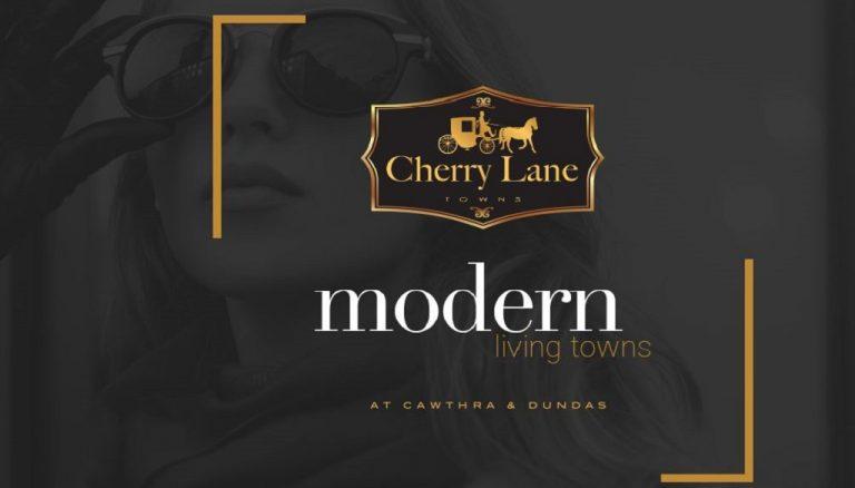 cherry-lane-towns03