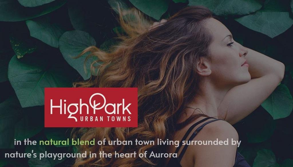 high-park-urban-towns