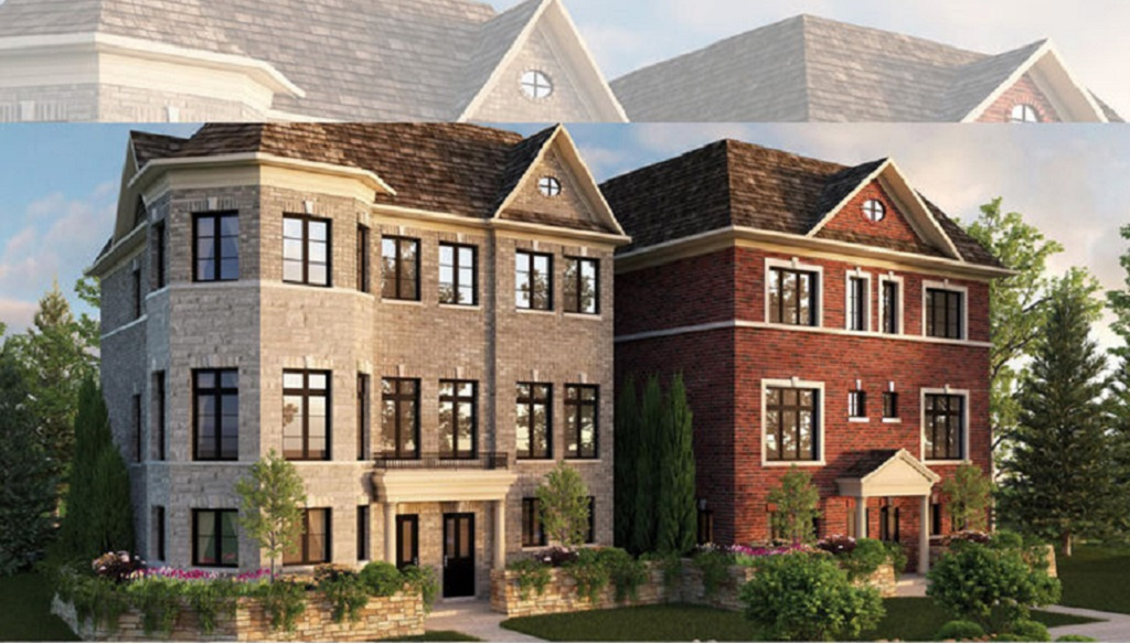 lakeshore-Village-Townhomes-located-at-68-Daisy-Ave-02