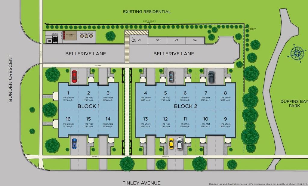 lakewalk-towns-siteplan