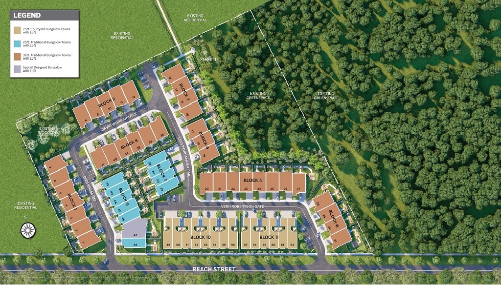 montgomery-meadows-site-plan