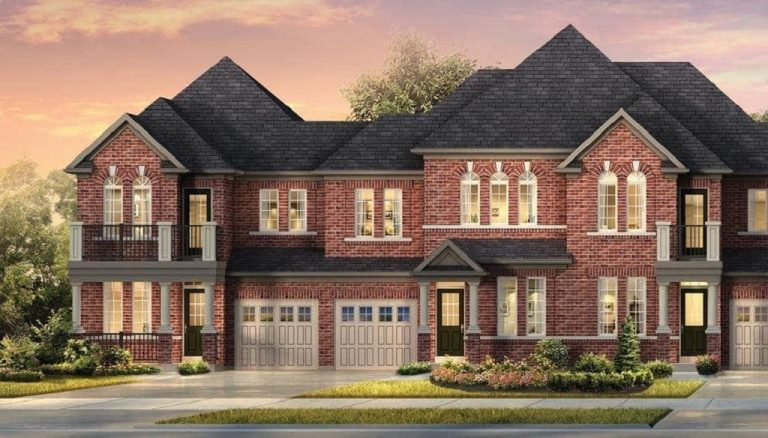 queensville-townhouse-countrywide