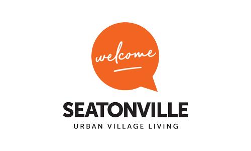 seatonville-register-logo