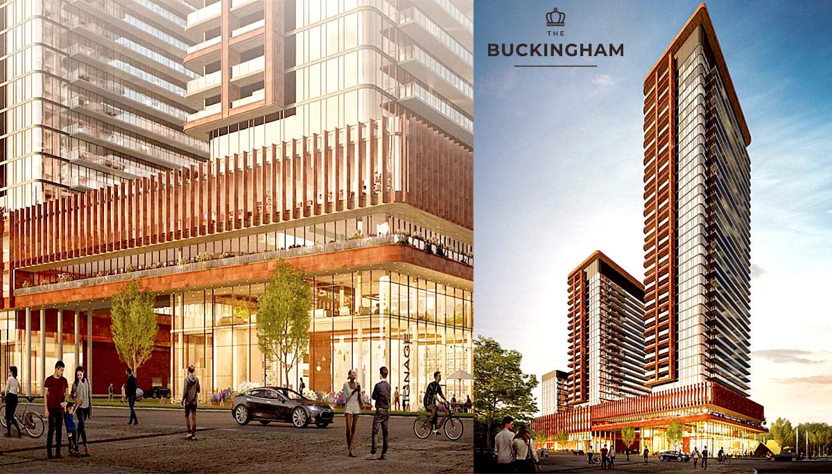 the-buckingham-01