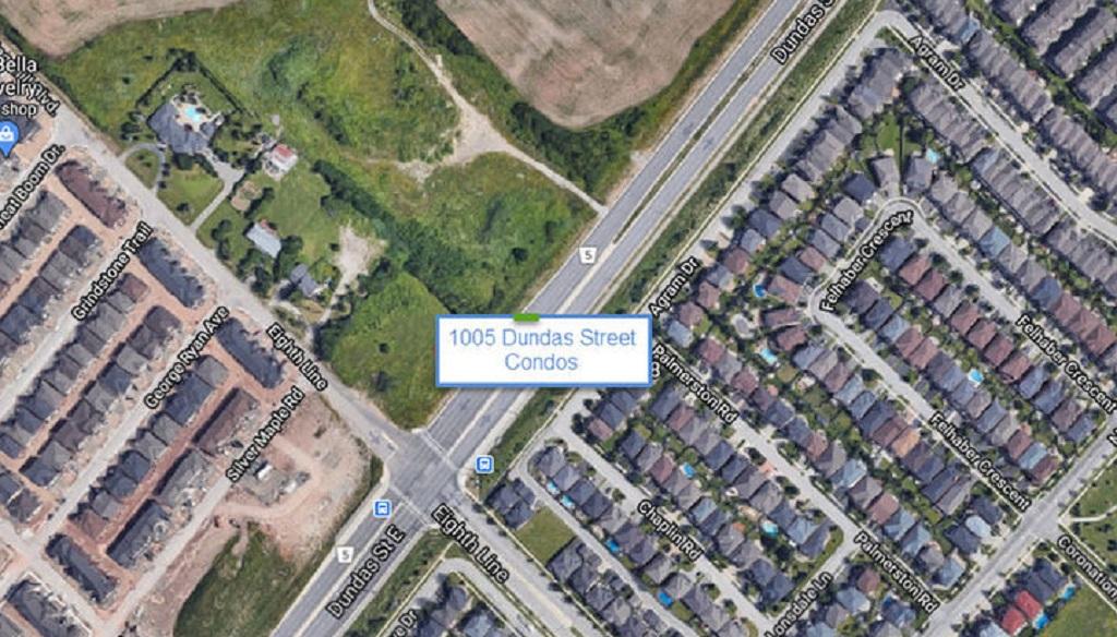 1005-Dundas-Street-Condos-01