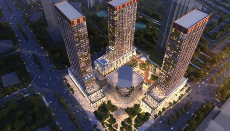 30-Eglinton-Ave-West-Condos-by-Plaza-Partners-and-Crown-Realty-Partner-01