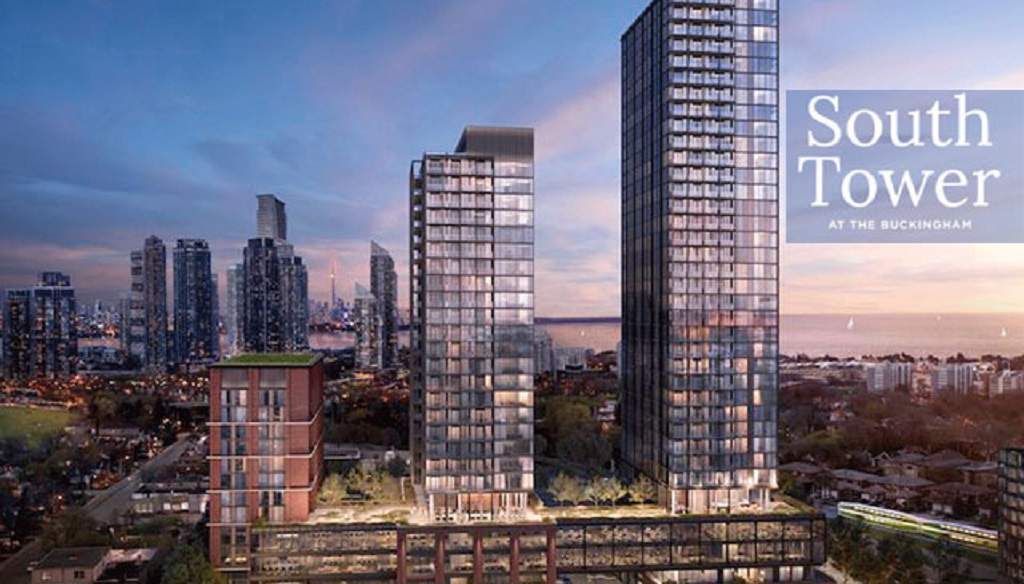 Grand-Mimico-south-tower