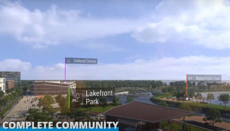 Lakeview-Village-Condos-04