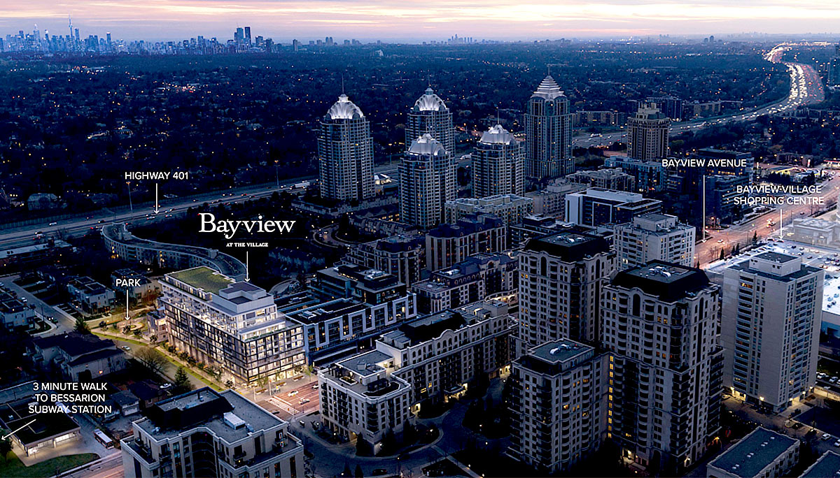 bayview-at-the-village-02