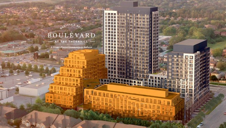 boulevard-at-the-thornhill-01