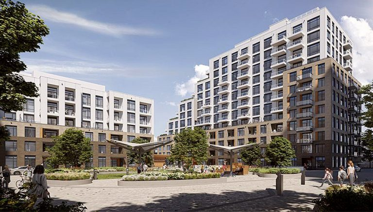 boulevard-at-the-thornhill-02