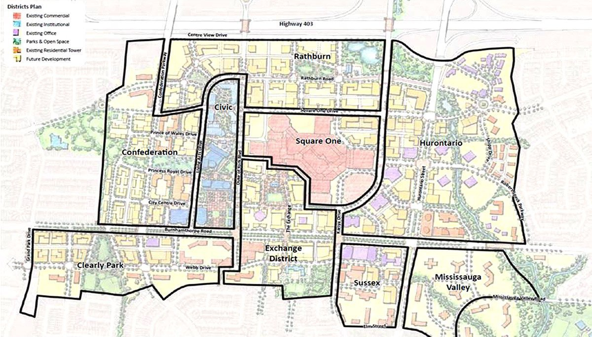 exchange-district-master-planned-01