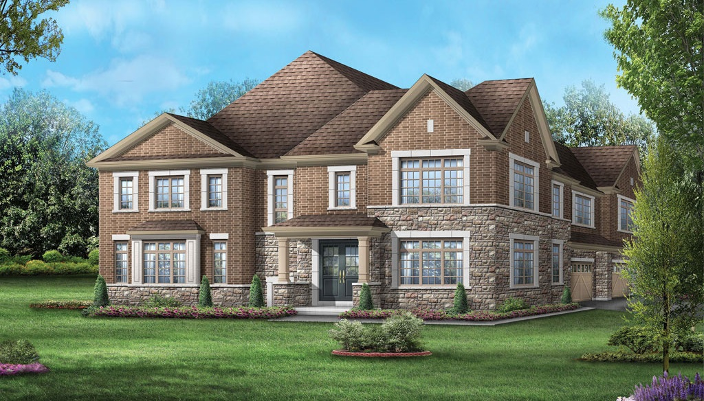 Anchor-Woods-Franklin-Model-Townhome