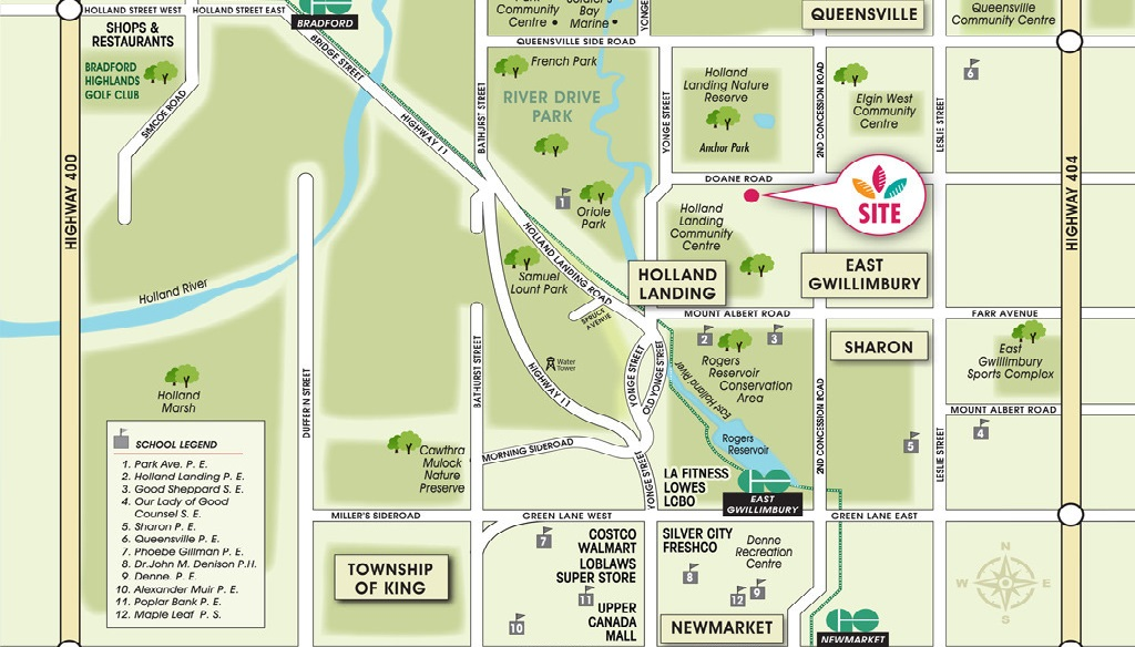 Anchor-Woods-nearby-Amenities-