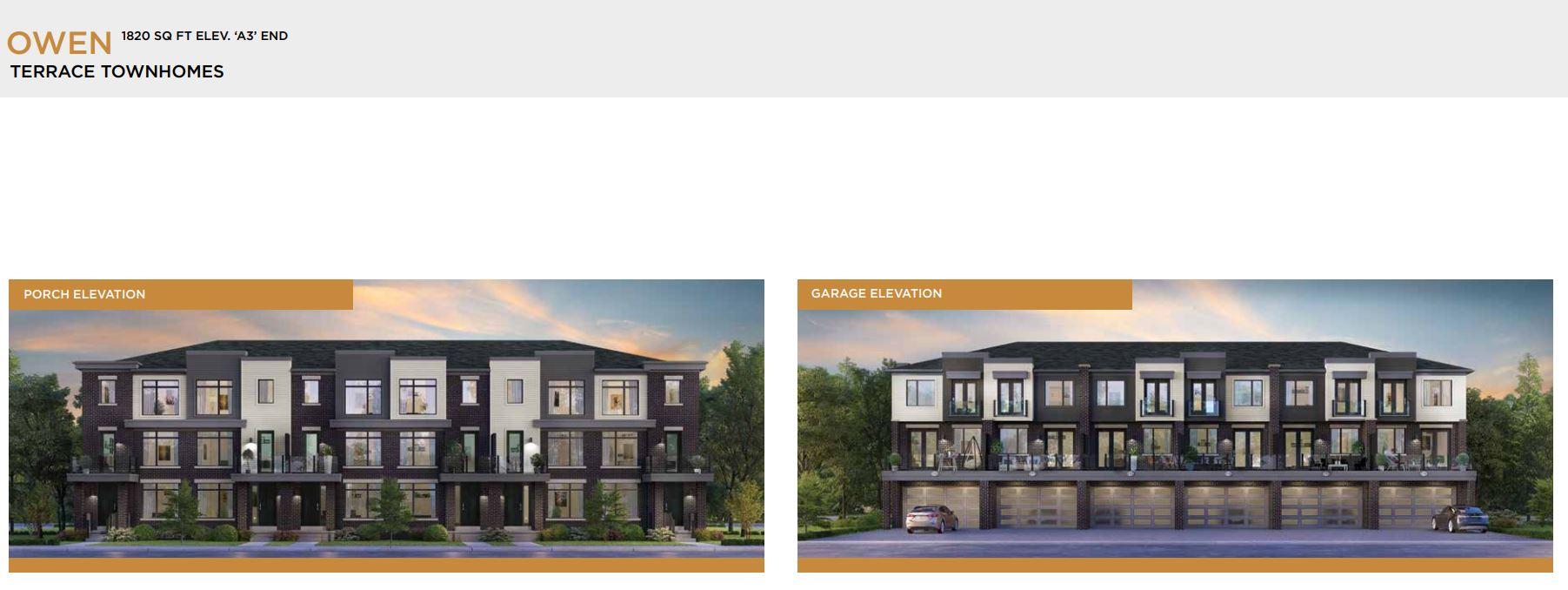 Brooklin-Heights-Terrace-Towns-Owen-1821end