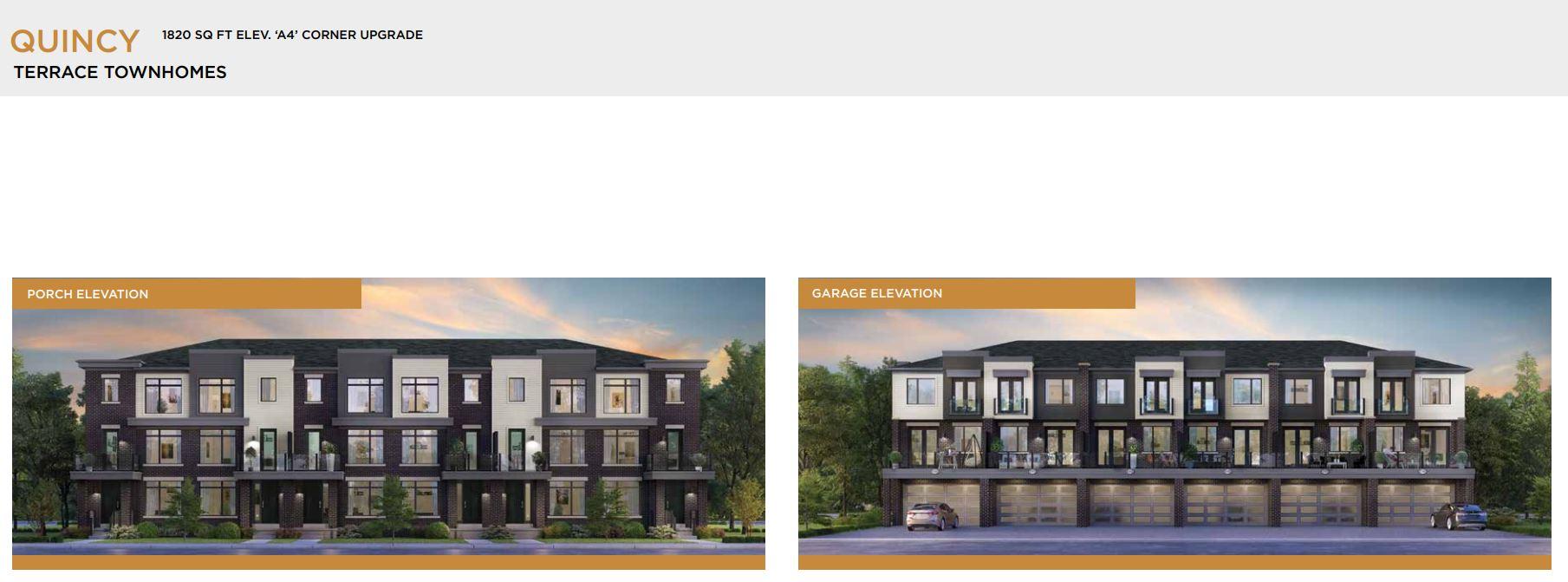 Brooklin-Heights-Terrace-Towns-Quincy-1820corner