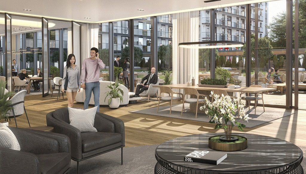 Grand-Bell-Suites-2-Lounge-Space
