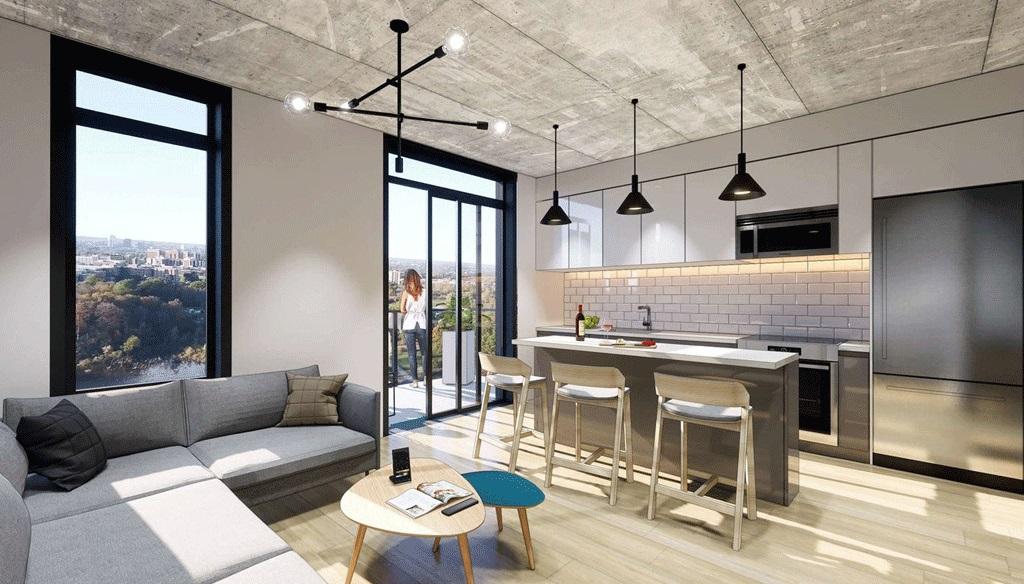 Grand-Bell-Suites-2-Suite-Interior