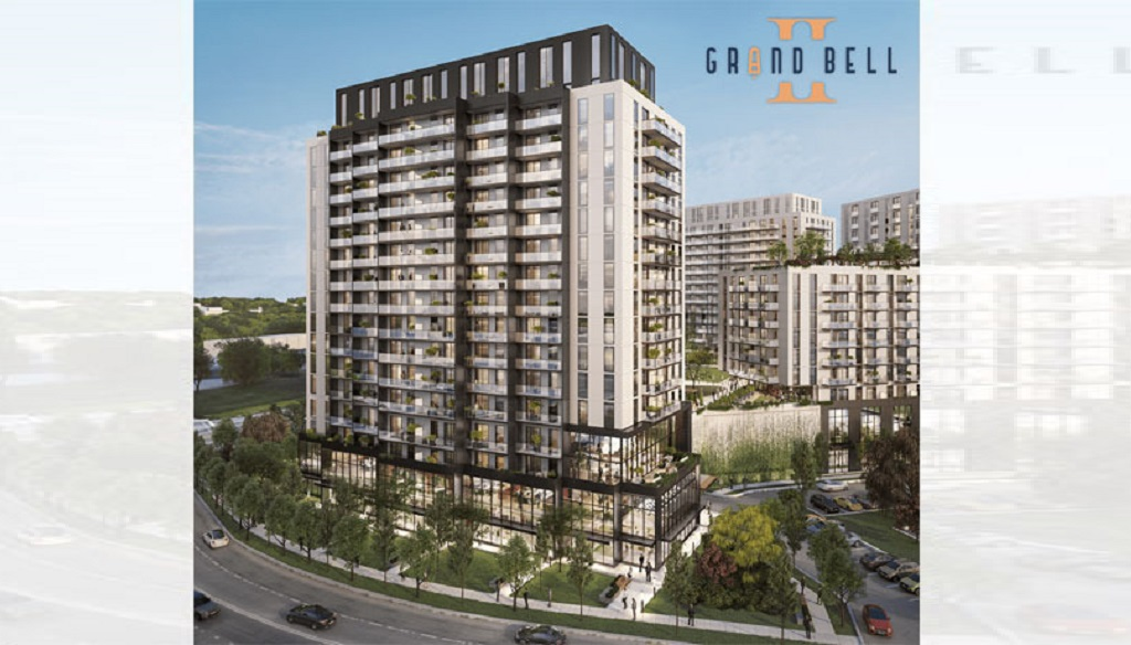 Grand-Bell-Suites-2