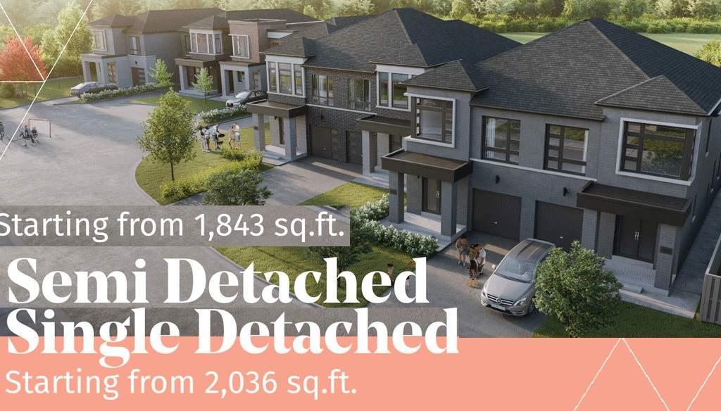 MILA-Semi-and-Single-Detached-Homes