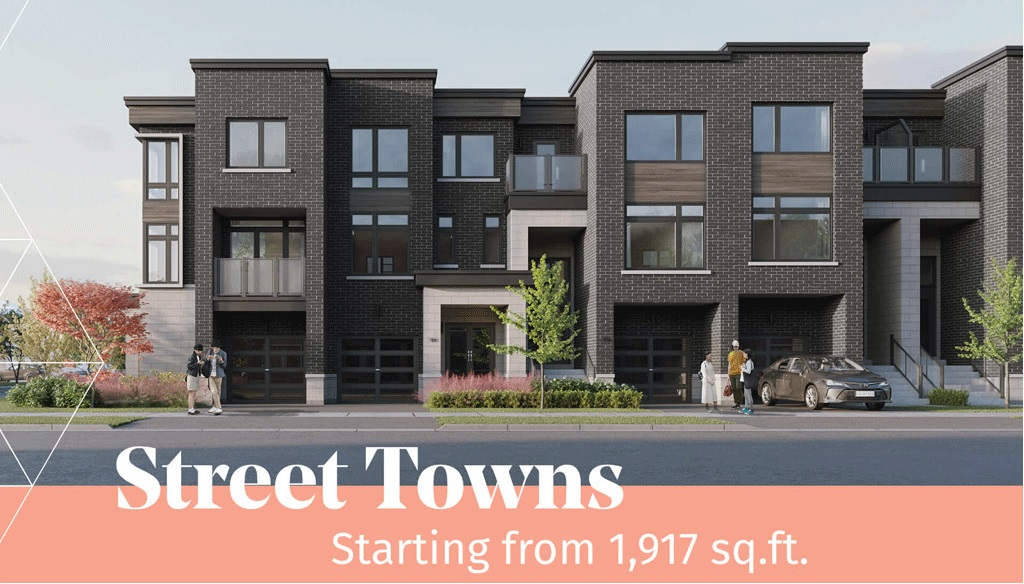MILA-Street-Towns-Front-Exterior