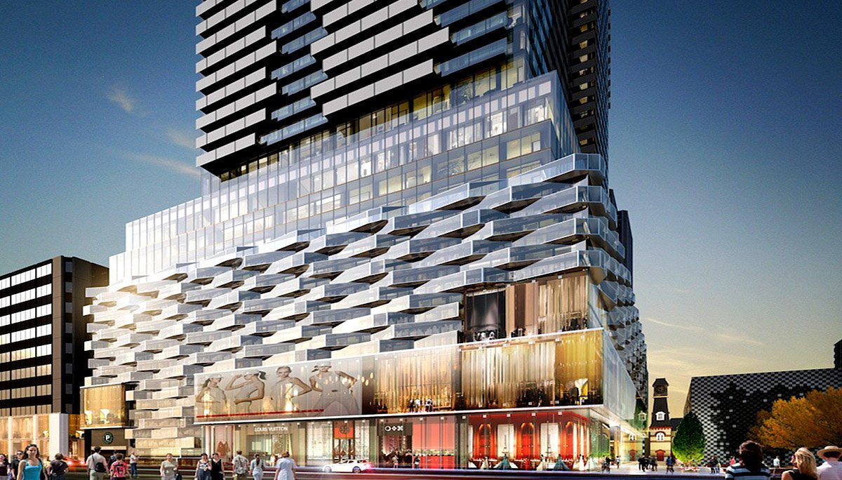 the-residences-of-33-yorkville-02