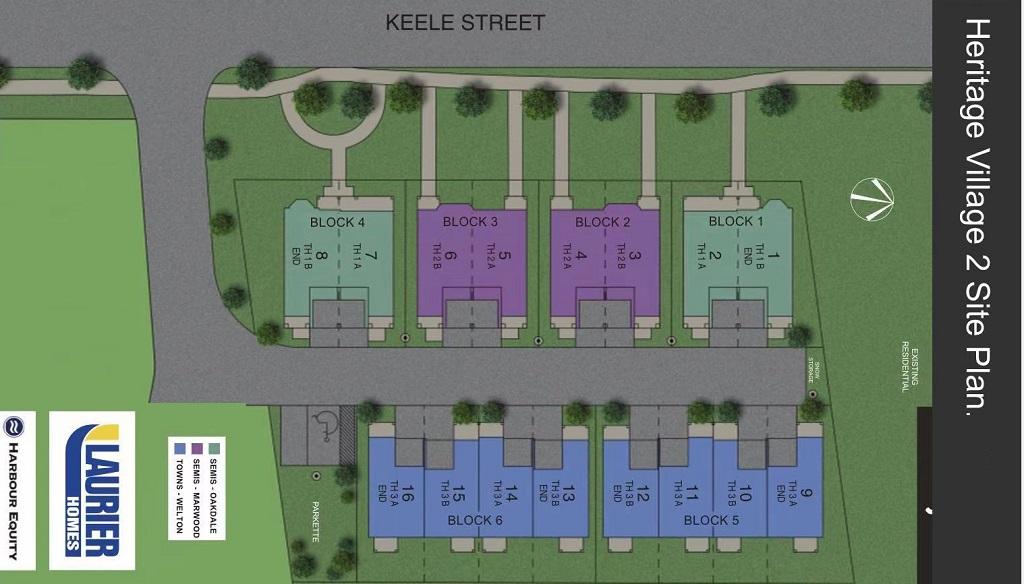 Heritage-Village-phase2-siteplan
