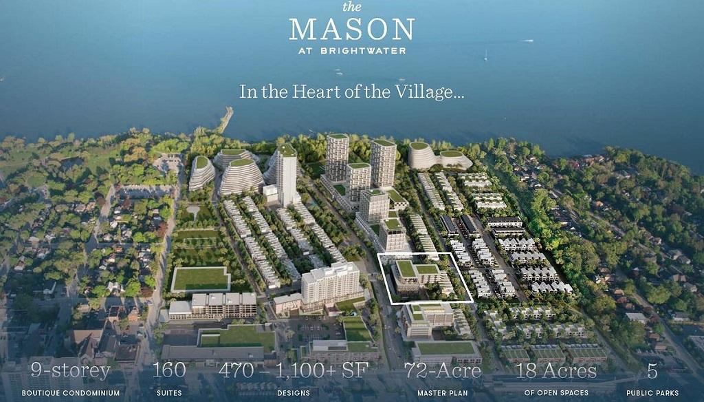 Mason-Condos-at-Brightwater01