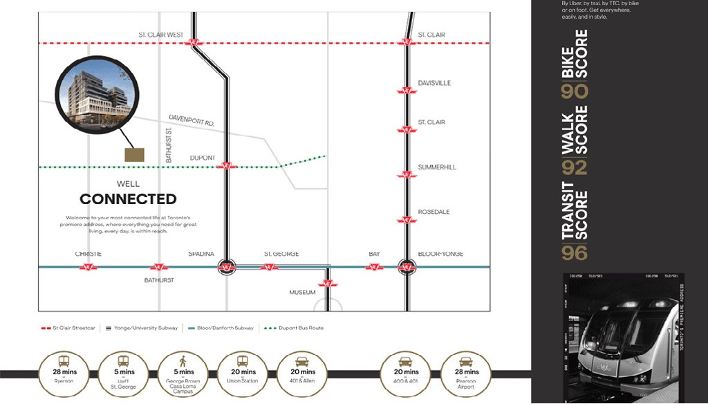 Oscar-Residences-Well-Connected-to-Transit