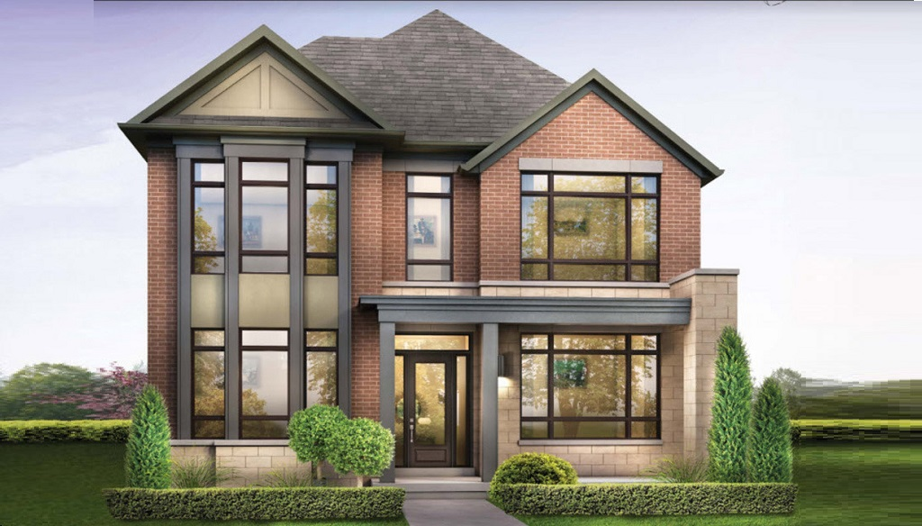 Royal-Oaks-Exterior-View-of-Detached-Home-01