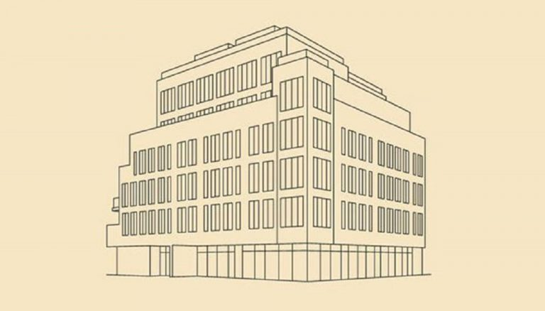 The-Grove-Condos-Early-Artist-Concept-Drawing-of-Building-1