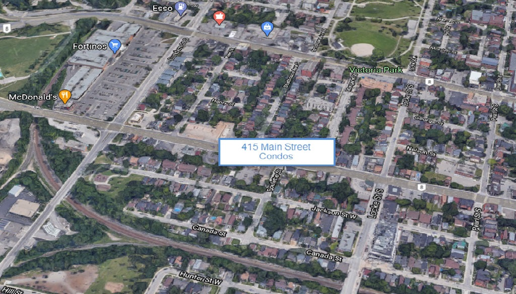 Westgate-on-Main-Condos-Satellite-Map-View-of-Future-Location-02