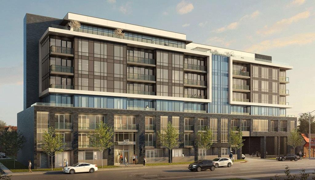 Westgate-on-Main-Condos-by-Matrix-Development-01
