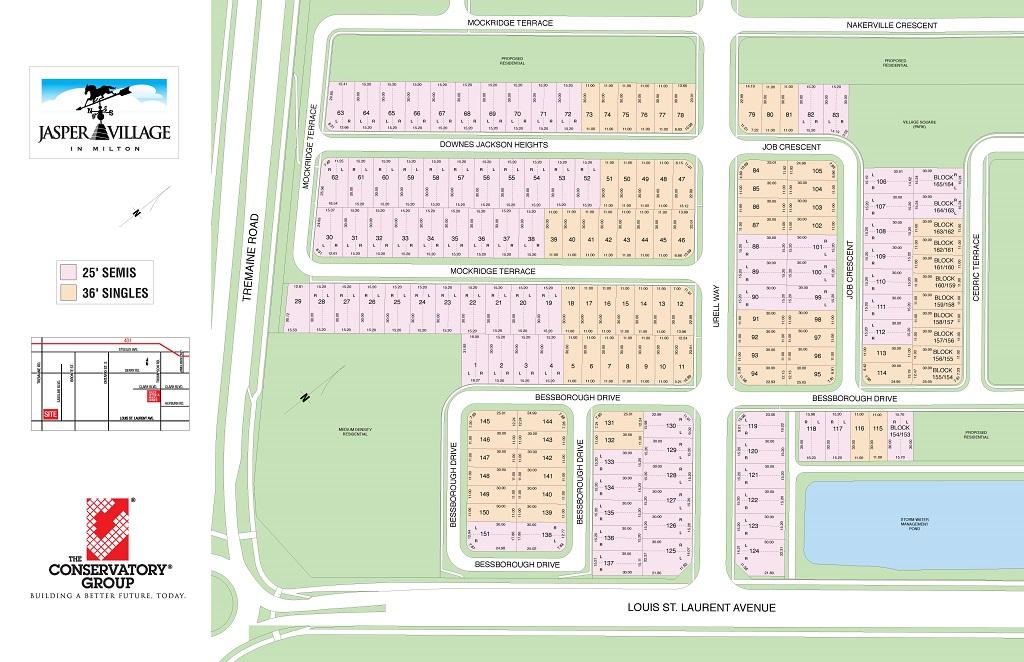 jaspervillage-siteplan