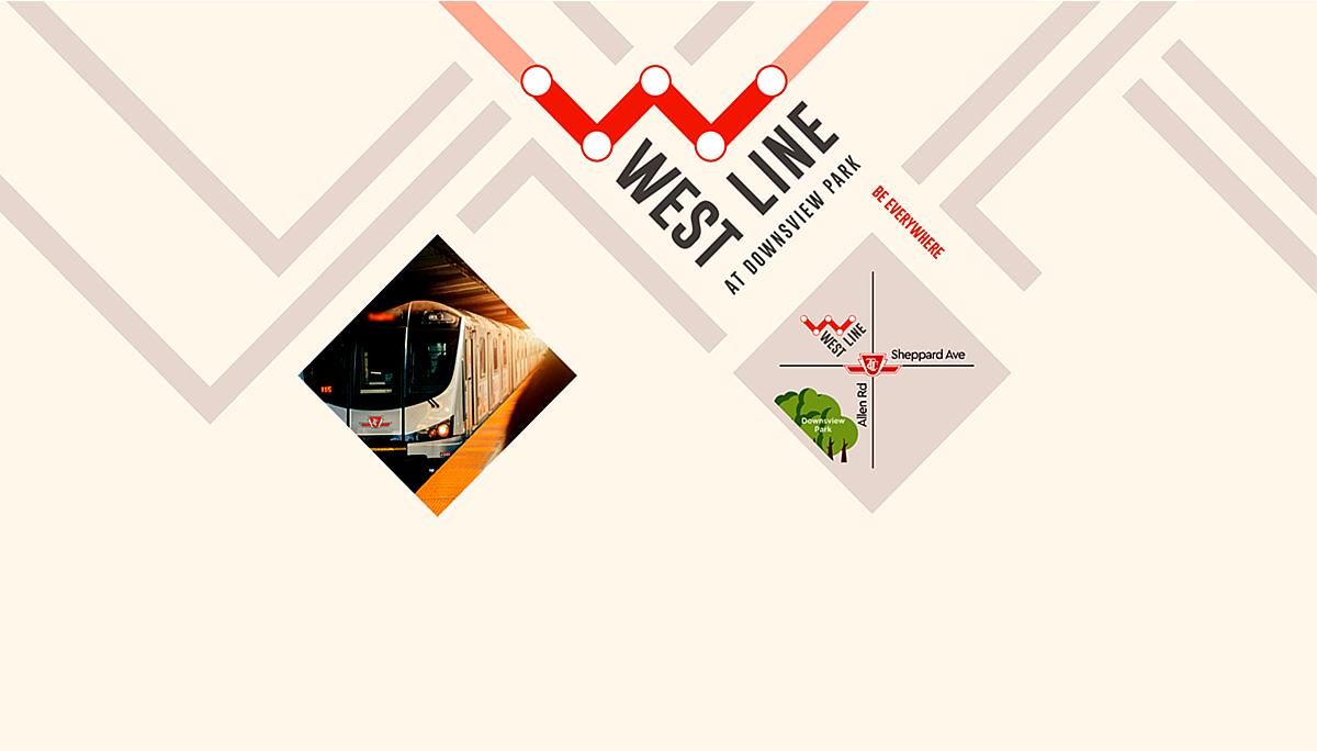 westline-condos-03