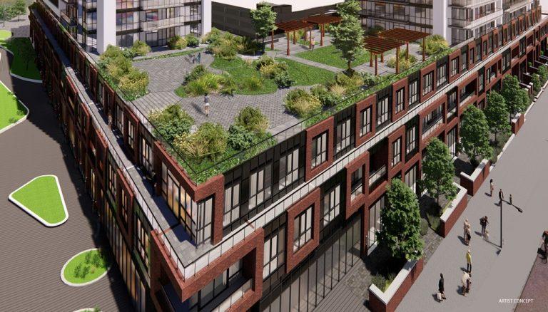 U-C-Tower-2-Bird-39-s-Eye-View-of-Rooftop-Terrace-2