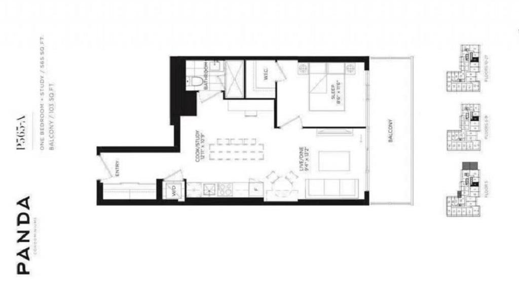 assignment-Panda-Condos-one-bedroom-plus-study-565