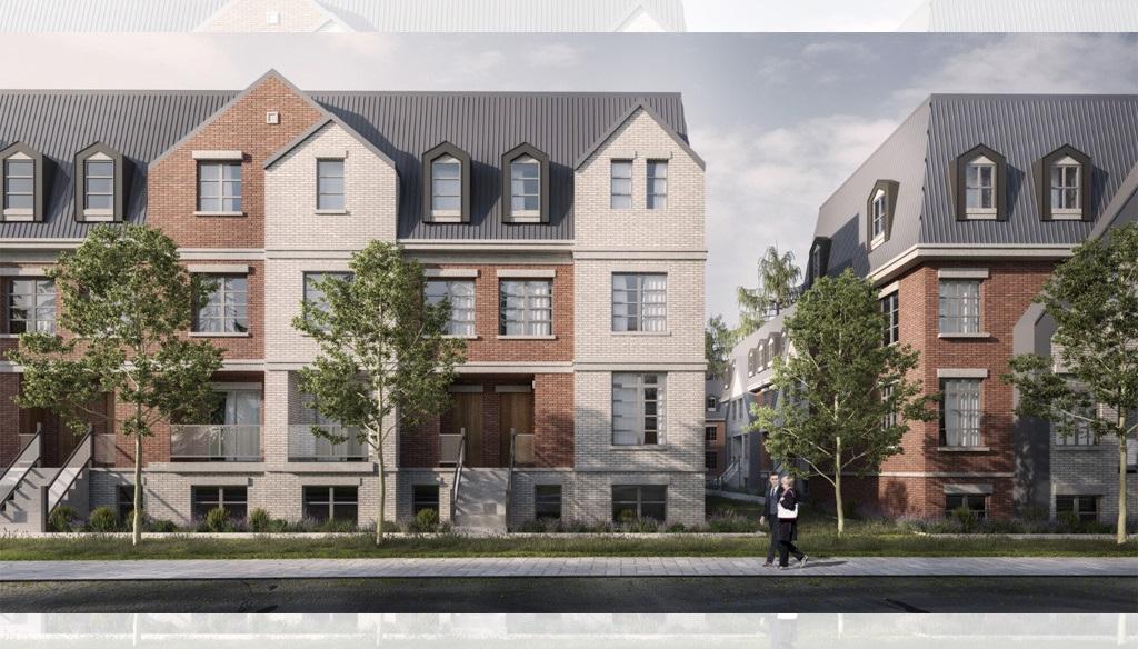 Distrikt-Islington-Village-Towns-Street-Level-View-of-Exteriors-02