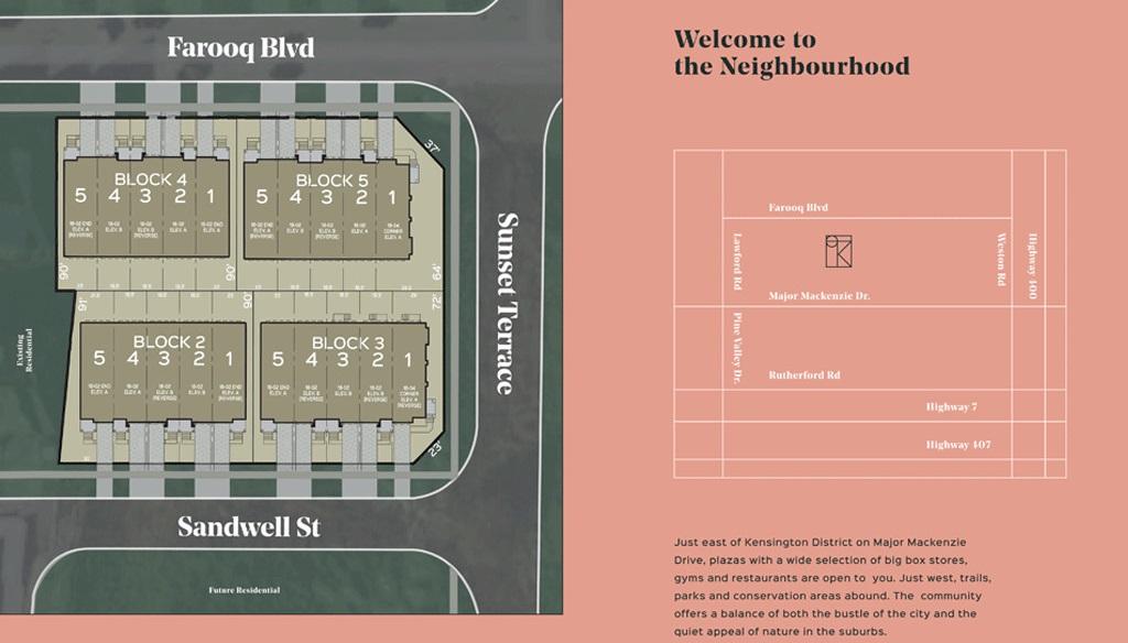 Kensington-District-Towns-Site-Plan-4-v19-full
