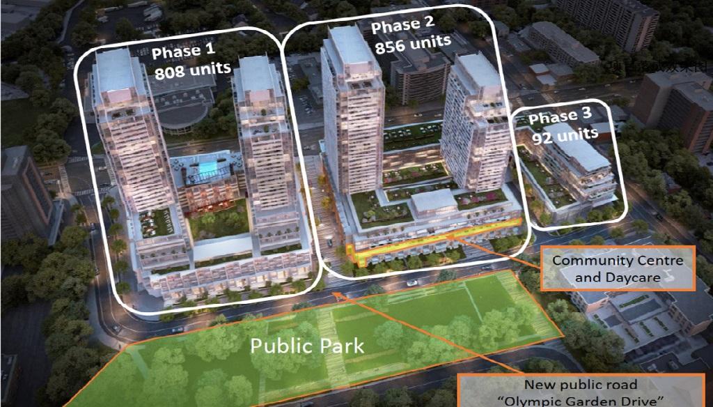 M2M-Squared-Condos-Community-View-1-v17-full
