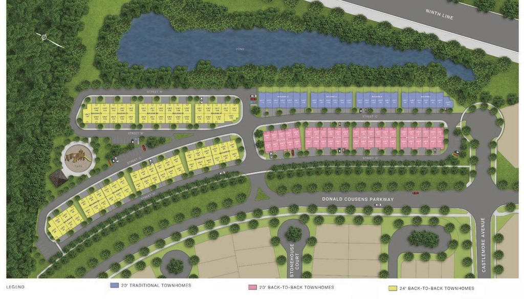 Minu-Towns-Aerial-View-of-Site-Plan-03