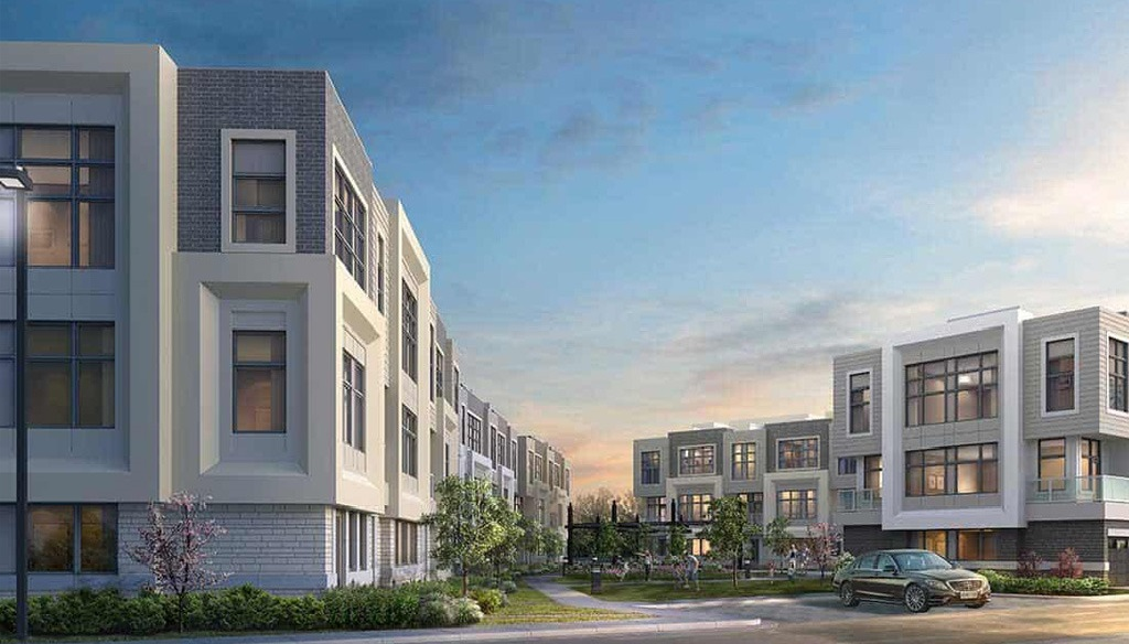 Minu-Towns-Street-Level-View-of-Community-02