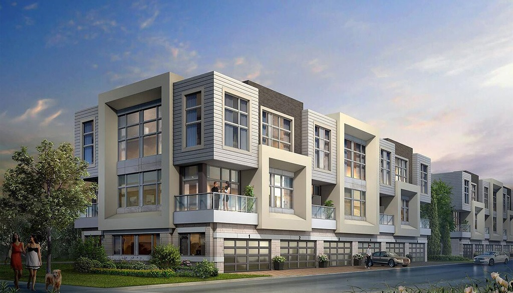 Minu-Towns-Street-Level-View-of-Exteriors01