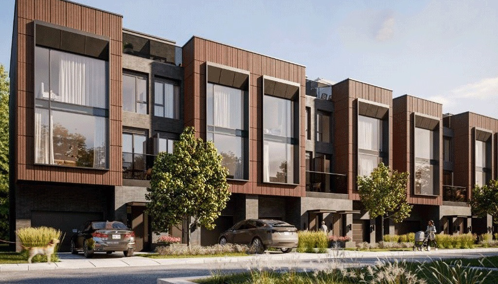 North-on-Bayview-by-Mansouri-Living-01