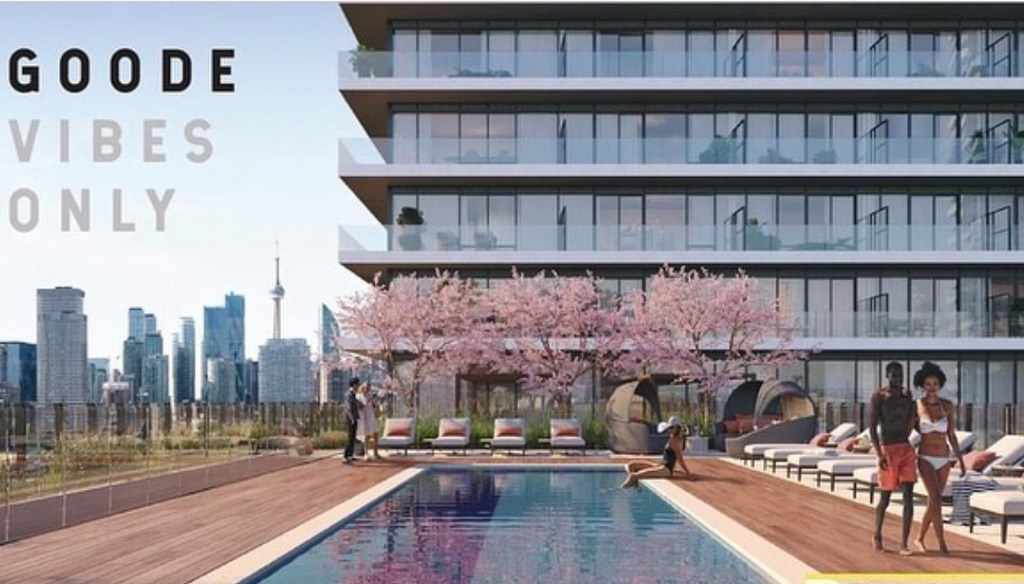 The-Goode-Condos-Outdoor-Terrace-and-Pool-with-Skyline-View