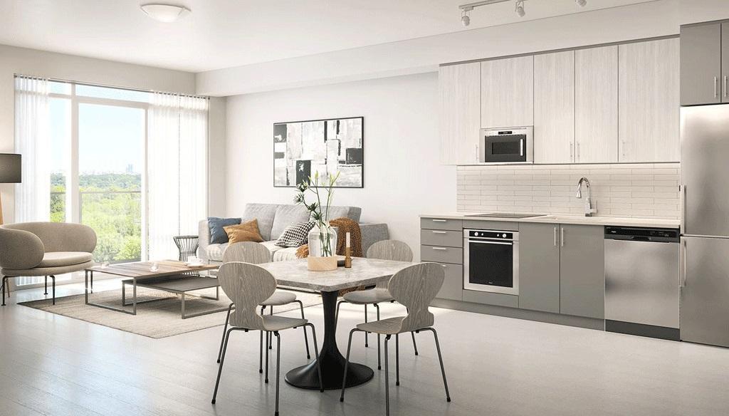 Westgate-on-Main-Condos-Suite-Interior