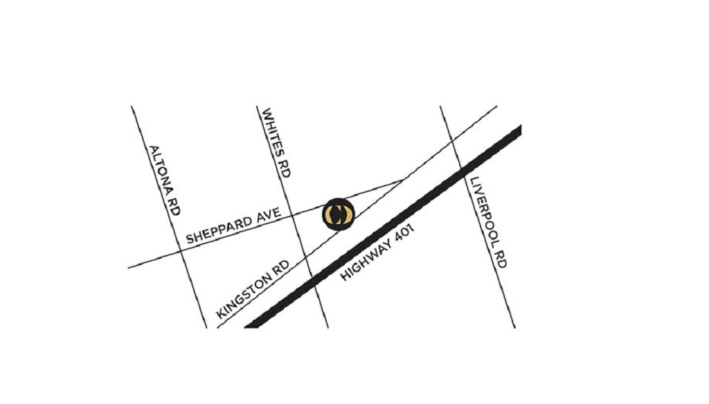 central-district-town-siteplan