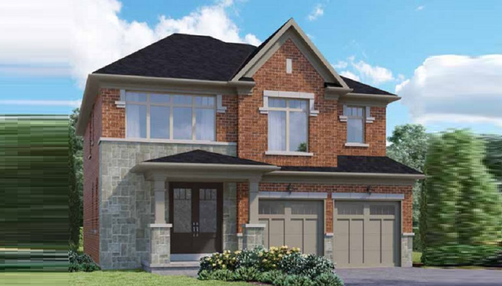 Trailways-Homes-Exterior-View-of-Single-Detached-Home01