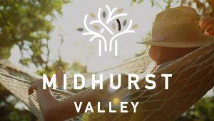 Midhurst Valley in Barrie